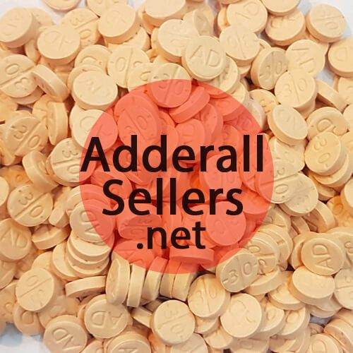 Adderall 30mg by Adderall Sellers