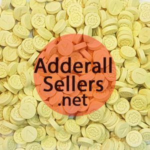 Valium 20mg by Adderall Sellers